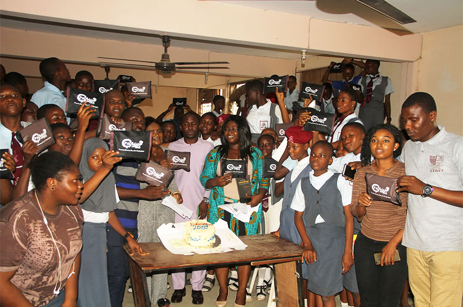Distribution of Period Purses